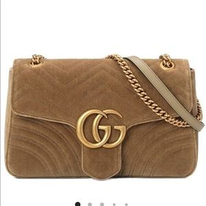 Looking to buy this bag.